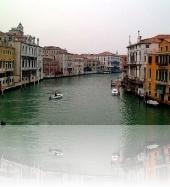 Город Венеция 0